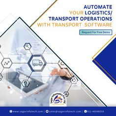 TMS solution that automates & optimizes the communication between a shipper and all of its carriers Cloud Based, Supply Chain, Communication, Transportation, Software, Management, How To Plan, Business, Fit
