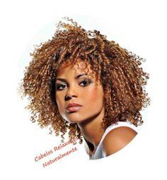 Relaxante Natural para cabelos crespos e cacheados | Criloura