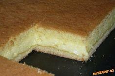 1. těsto- LINECKÉ- 250 g hladké mouky<br> 125 g ml. cukr<br> ...