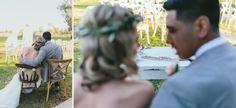 Canberra wedding style shoot | Keepsake Photography by Daniel Keeffe | Canberra Wedding Photographer