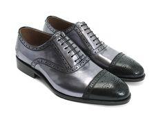 men s shoes  erkek ayakkabı Italian Shoes For Men ad0ba1f12