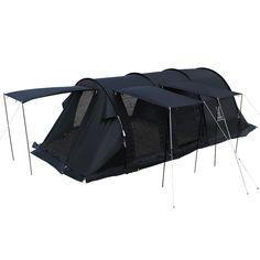 DOPPELGANGER OUTDOOR (ドッペルギャンガーアウトドア) 略してDOD。 広いリビングを備えた2ルーム型トンネルテント。コンパクトなパッキングサイズながら、ファミリーからグループキャンプまで活躍します。 #キャンプ #アウトドア #テント #タープ #チェア #テーブル #ランタン #寝袋 #グランピング #DIY #BBQ #DOD #ドッペルギャンガー