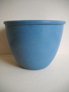 Bennington Potters David Gil Designed Mixing Bowl by Modernaire, $38.00