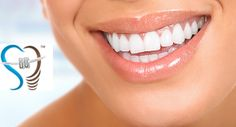 Dr Dhaval Somani at Somani's Orthodontic in Ahmedabad, provide an in office Teeth Whitening  system at a very minimum economic cost. For more information visit this url - http://www.ahmedabadorthodental.com/teeth-whitening.html and contact to us @  079 40057100.