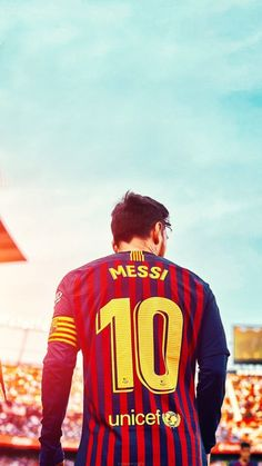 images of messi 10 Messi 10, Messi Soccer, Messi And Ronaldo, Lionel Messi Barcelona, Barcelona Team, Barcelona Football, Neymar, Messi Y Cristiano, Bayern