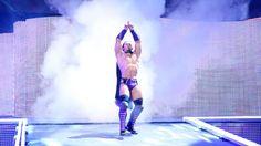 Neville vs. Sheamus: photos | WWE.com