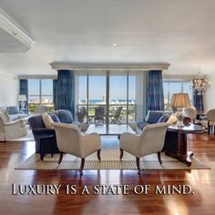 #Luxury is a State of Mind. #Miami is waiting for you. We have the best properties in all of #Florida #TheMarucaGroup