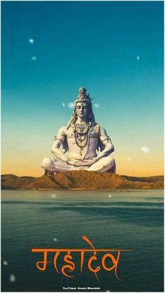Best Friend Song Lyrics, Best Friend Songs, Cute Song Lyrics, Cute Love Songs, Lord Shiva Statue, Lord Shiva Pics, Lord Ram Image, Lord Shiva Stories, Aghori Shiva