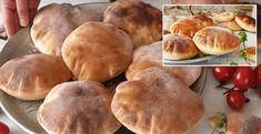 Sweet Potato, Hamburger, Potatoes, Bread, Vegetables, Dinners, Food, Basket, Dinner Parties