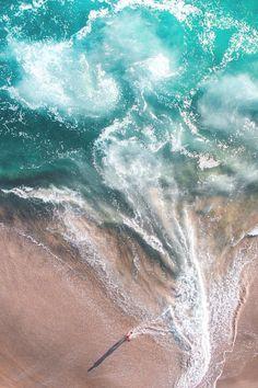 """lsleofskye: """"Laguna Beach, California """""""