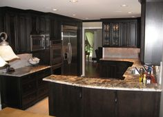 Tired Of Your Kitchen Or Bathroom Patete Can Help You With Custom Interesting Kitchen And Bath Design Center Inspiration