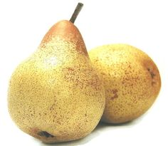 Elas ajudam na prevenção do cancro, do envelhecimento e na beleza dos cabelos e da pele. Com as frutas, além de sabor, ganhe saúde!