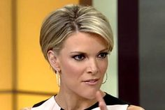 Megyn Kelly finally caved to her corporate masters: Donald Trump's lifetime of being patently offensive
