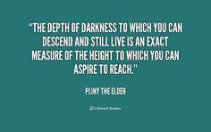 pliny the elder quotes - Google Search