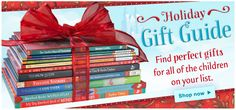 Looking for some great holiday gift ideas? Or just that next great book adventure to share with your children? Then please come take a look at Hollie's Barefoot books! Not only do we have hundreds of books to choose from but we also have fun puzzles, games , stuffed animals and more! Perfect for any age and great for any occasion. Also this month only Oct  FREE shipping for all orders over $75! ! So please come take a look.