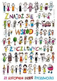 Znalezione obrazy dla zapytania Dzień Życzliwości i Pozdrowień Diy And Crafts, Crafts For Kids, Techno, Markers, Education, Prints, Art, Therapy, Paper