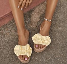 Gel Pedicure, Victoria Secret, Dior, Chanel, Opi, Espadrilles, Hairstyle, Seasons, Sandals