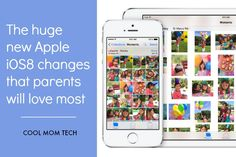 iPhone and iPad users: Your life is about to get SO much easier!