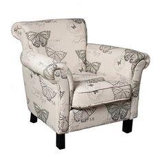 1000 ideas about fauteuil design pas cher on pinterest - Chaise fauteuil design pas cher ...