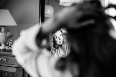 Bruidsfotografie Veenendaal #bruidsfotograaf #bruidsfotografie Dario Endara