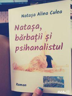 https://elizabratu.wordpress.com/2015/08/06/natasa-barbatii-si-psihanalistul/