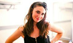 Love Sara B!!!