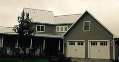 The Cool Roofing Company 1050 Key rd Atlanta GA30316 (404) 666-8217 Monday-Friday 8AM-5PM https://t.co/3R2MTFgLi6