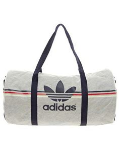 627483c353c8 Buy adidas performance gym bag   OFF55% Discounted