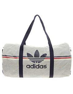 2e4fcae60 Adidas Duffle Bag Adidas Duffle Bag, Adidas Bags, Duffle Bags, Work Bags,