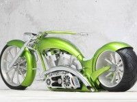 Costly Super Bike HD Wallpaper  Bikes, HD, Wallpapers, free, Download, Desktop, PC, Sports bike, Racing, Super Bike, Latest, Picture, Photos, Images, Background, Ducati, BMW, ,Honda, Yamaha, Kawasaki, Suzuki, High resolution