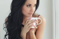Which teas make your skin more beautiful - http://grannystips.com/teas-make-skin-beautiful/