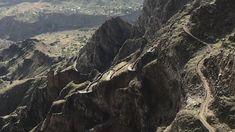 Anta, Half Dome, Mountains, Nature, Travel, Naturaleza, Viajes, Destinations, Traveling