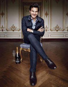 Roger Federer: ´La finale di Wimbledon 2008 una tragedia. La mia famiglia e´ essenziale´