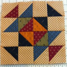 Friends and Companions Designer SAL -Homestead Hearth Quilts & Conversation