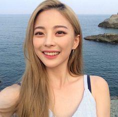 Ulzzang makeup | Kbeauty | lim bora