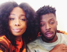 "Isaiah Rashad SZA - Suicide? Leaving TDE?  Pray for SZA. She just cancelled her CTRL Tour due to a sudden illness and people think it's because Isaiah Rashad broke her heart. Too many black artists try to conquer depression on their own. I hope SZA gets the professional help she needs. Some say that she's suicidal yet that information has not been confirmed.  SZA fans knew something was going on after listening to the lyrics of her song ""Supermodel."" Her tour is now scheduled to start on…"