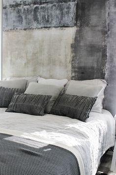 Room Wall Colors, Living Room Color Schemes, Cozy House, Small Living, Timeless Design, Stockholm, Interior Inspiration, Room Decor, Elegant