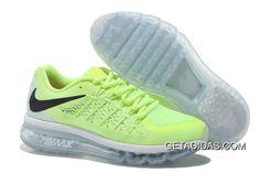the best attitude 21665 e94a9 Air Maxs Women Grey Black Fluorescence Green TopDeals, Price: $87.53 -  Adidas Shoes,Adidas Nmd,Superstar,Originals