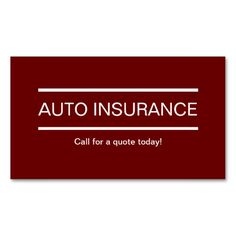 auto insurance adjuster jobs tampa