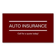 auto insurance adjuster jobs tampa