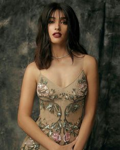 Most Beautiful Faces, Beautiful Asian Girls, Beautiful Eyes, Liza Soberano Fashion Outfit, Liza Soberano Instagram, Lisa Soberano, Liza Soberano Gown, Prity Girl, Filipina Beauty
