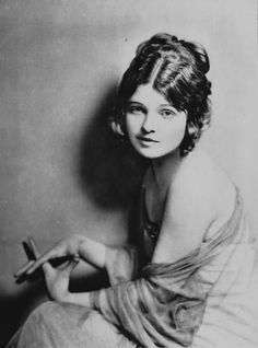 Betty Ross Clarke, was an American actress. She appeared in 33 films between 1920 and 1940. Her most noteworthy silent film was the 1920 Fox Film If I Were King with William Farnum. This film is preserved at the Library of Congress.