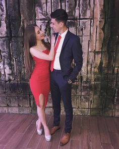 #wedding#random#couple#relationshipgoals