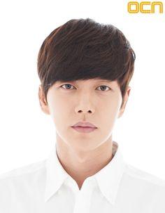 [KR] Park Hae Jin