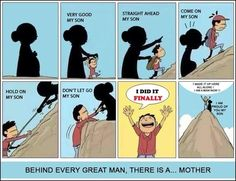(820) What are the best Facebook posts and images related to Mother's Day? - Quora