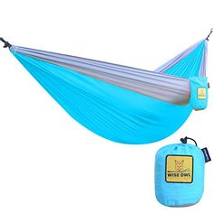 a guide to camping with hammocks   camping hammock hammock straps and parachute hammock a guide to camping with hammocks   camping hammock hammock straps      rh   pinterest