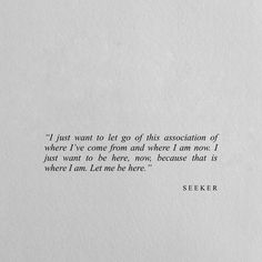 Simple Quotes, Sad Love Quotes, Me Quotes, Dark Quotes, Wisdom Quotes, Seeker Quotes, Meaningful Quotes, Inspirational Quotes, Journaling