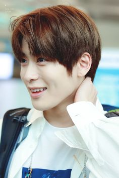 #NCT127 #JAEHYUN Kim Jung, Jung Yoon, Taeil Nct 127, Bae, Park Ji Sung, Let's Get Married, Mark Nct, Fandoms, Valentines For Boys