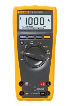 Sony Led, Earthing Grounding, Digital Thermometer, Technology, Electronics, Mirror, Tools, Cool Crafts, Tech