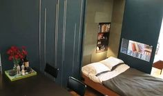 Google Image Result for http://www.idesignarch.com/wp-content/uploads/Tiny-Unfolding-Apartment.jpg
